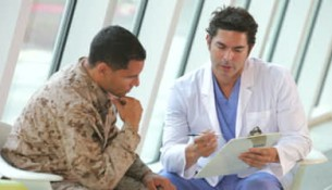 stock-footage-doctor-comforts-soldier-in-uniform-suffering-from-post-traumatic-stress-disorder-shot-on-canon-d_mini
