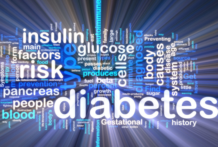 diabetes prevention stay away from grey care club