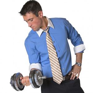 business-workout1_mini