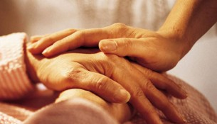 Family caregiving