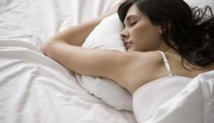 Insomnia and Migraines