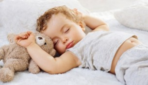 http://static.indianexpress.com/m-images/Thu%20Jul%2011%202013,%2014:04%20hrs/M_Id_401088_Kids_Sleep.jpg