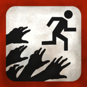 Zombies, Run! is available for iOS and Android.