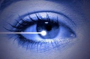 eyesurgery