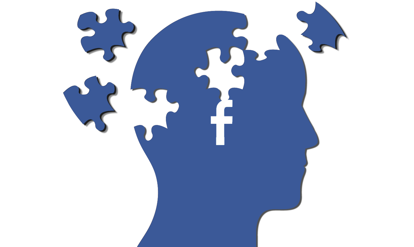 facebook disorder Facebook addiction disorder it's not in the dsm yet, but there is an unofficial condition known simply as 'facebook addiction disorder (fad).