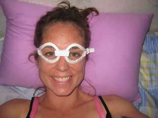 lasik surgery tips to a speedy recovery care club