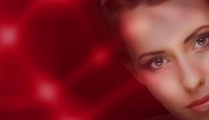 Psoriasis Phototherapy