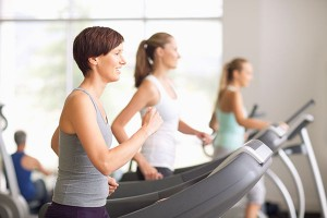 Benefits of Aerobic and Anaerobic Exercise