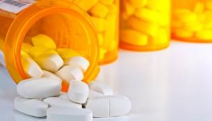 Acetaminophen Strength