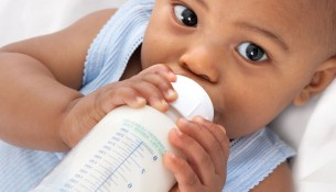 Breast Milk Online