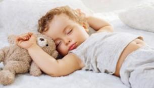 http://static.indianexpress.com/m-images/Thu%20Jul%2011%202013,%2014:04%20hrs/M_Id_401088_Kids_Sleep.jpg
