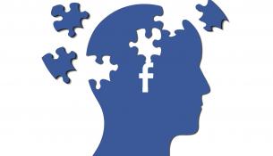 facebook health benefits