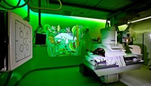 Children X-Ray