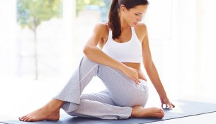 stretching benefits health